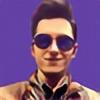 psychomax13's avatar