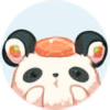 Psychomilla's avatar