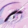 psychomob's avatar
