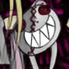 PsychoMochiie's avatar