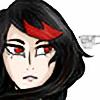 PsychoMP's avatar