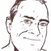 psychomud's avatar