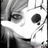 PsychoMuffin's avatar