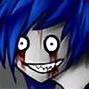 PsychoNaito's avatar