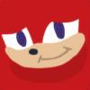psychonator17's avatar