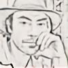 psychonaute's avatar