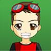 Psychonautsmaster's avatar