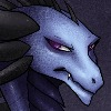 PsychoNinjaNatalie's avatar