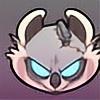 Psychoon's avatar