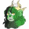 PsychoOrCrazy's avatar