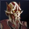 PsychoPanda12's avatar