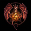 Psychopath0507's avatar