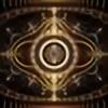 PsychoPath10's avatar