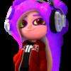 Psychopath37's avatar