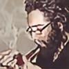 psychopathic-jad's avatar