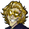 PsychopathicDeath's avatar