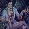 Psychopathicmurderer's avatar
