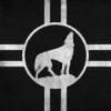 psychopathneb's avatar