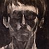 Psychopen's avatar