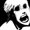 PsychoPencil's avatar