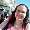 psychopharmacologist's avatar