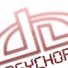 PsychOpl's avatar