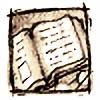 PSYCHOreader624's avatar