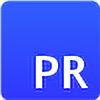 psychorob3000's avatar