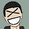 Psychorror's avatar