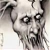 psychosculptor's avatar