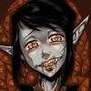psychoseby's avatar