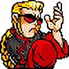 PsychoShaolin's avatar