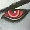 PsychoShin's avatar