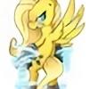 psychoshy8877's avatar