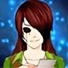 PsychoSinked's avatar