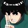 PsychosisHybrid's avatar