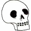 PsychosisSafari's avatar