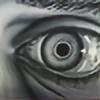 PsychosisxMINE's avatar