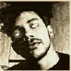 Psychosk1's avatar