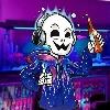 PsychoSku11's avatar