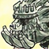 Psychosocial17's avatar