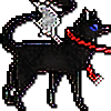Psychosocialx's avatar