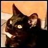 psychostange's avatar