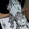 Psychosteffn's avatar