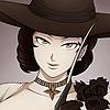 PsychoStuff16's avatar