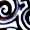 Psychosweetness's avatar