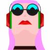PsychoTheory's avatar