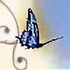 psychothicfangirl's avatar