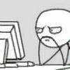 psychotic-blogger's avatar