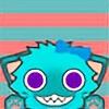 Psychotic-Bro's avatar
